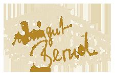 Weingut Bernd - Weine erleben in Gau-Algesheim